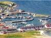 bagenkop_havn-uden_text245