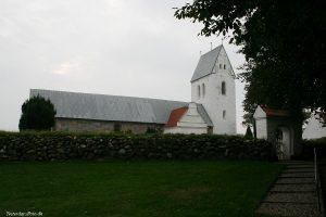 tim-kirke