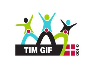 logo-tim-gif-nyt