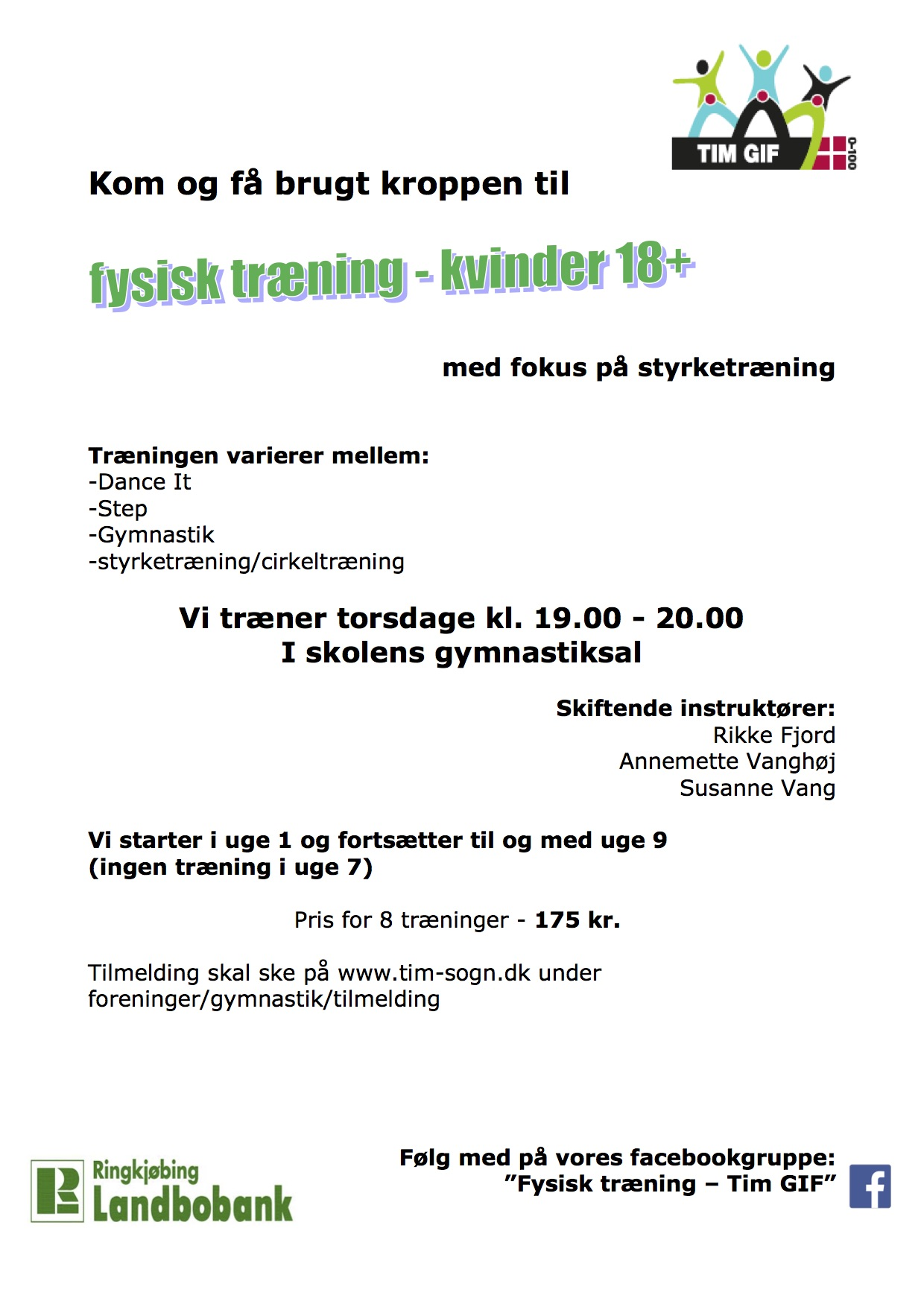 fysisk-traening-kvinder-18