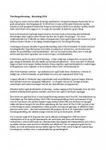 20170208 Formandens beretning.pdf