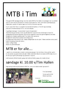 Flyer MTB januar 2017-page0001(1)