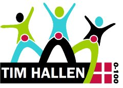 tim-hallen-0-100