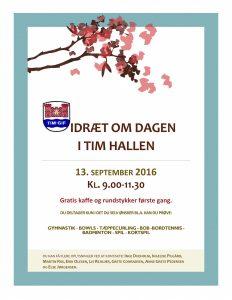 Idræt om dagen 2016-page-0