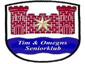 Tim og Omegns Seniorklub – Velkommen til Tim Sogn