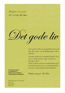 Det gode liv 2016-page-0