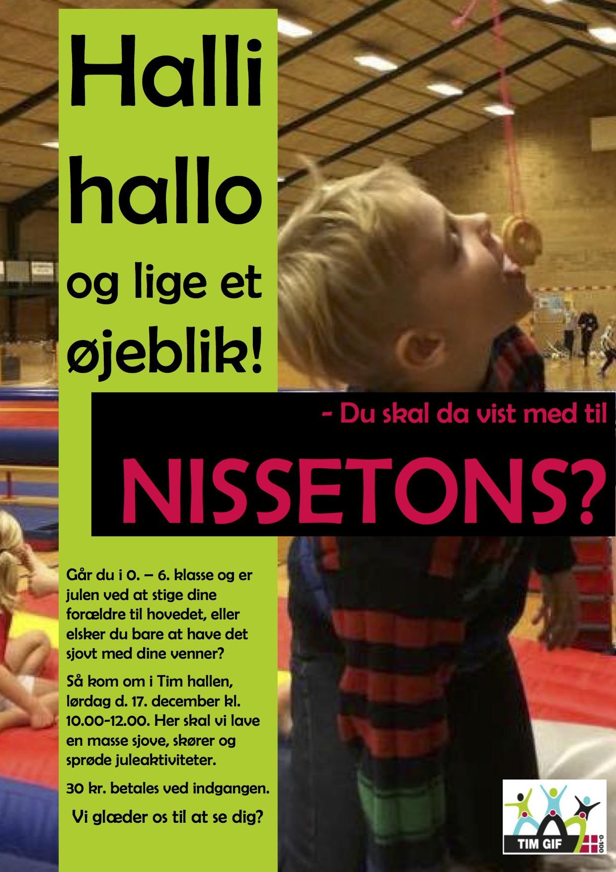 nissetons-2016