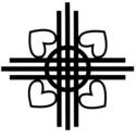 logo-kirkens-korshaer