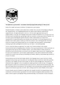 Formandens beretning TBTK-page0001