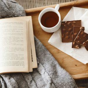 bog-kaffe-og-chokolade